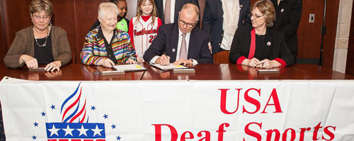 usadsf_signing_of_brighton_declaration_20130128
